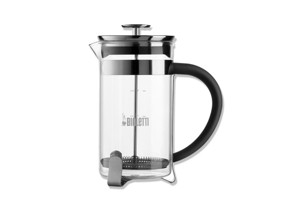 Kaffepress Bialetti 8 koppar